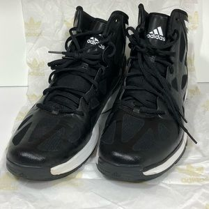Adidas Crazy Shadow 2 Athletic shoe Size 13D